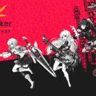 Gameforge cierra hoy SoulWorker en Occidente