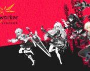 Gameforge cerrará SoulWorker en occidente, pero lo relanzará su propio desarrollador Lion Games
