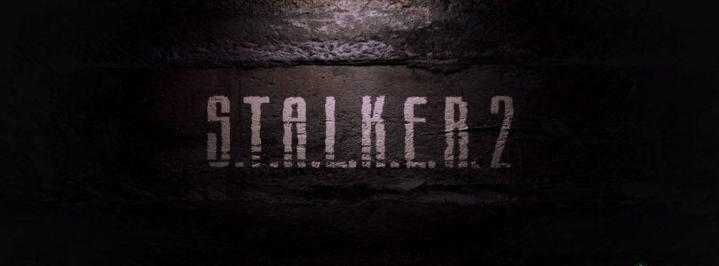 Los desarrolladores de S.T.A.L.K.E.R. 2 nos hablan sobre los modelos y armas