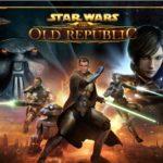 Star Wars The Old Republic añade su parche 6.3.1 con doble de experiencia y mejoras para el día a día