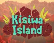 La Isla de Kisiwa llega a Temtem con 23 nuevas criaturas, una nueva zona, misiones y equipo