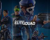 Ubisoft nos trae 3 nuevos juegos Free To Play para móviles