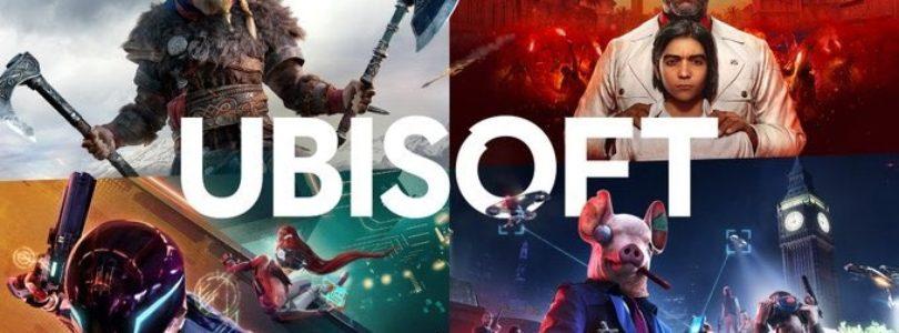Ubisoft aclara que redoblará esfuerzos en el sector de los free-to-play aunque sin olvidar los triple A