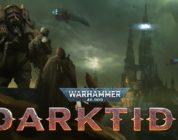 El shooter cooperativo Warhammer 40,000: Darktide estará disponible desde el primer día en el Game Pass