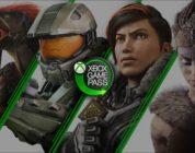 Retraso de última hora – EA Play no llegar a los jugadores de Xbox Game Pass en PC hasta el 2021