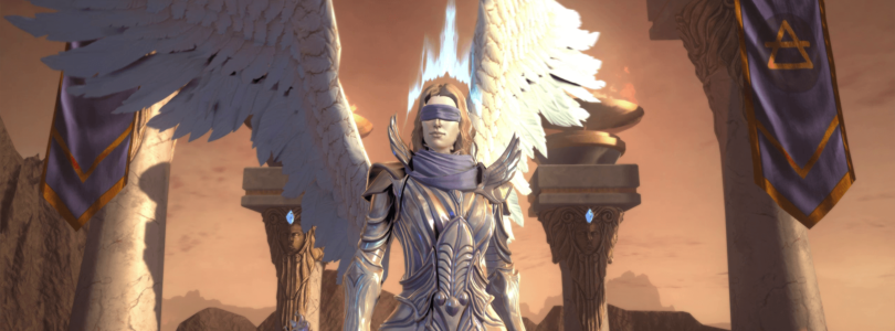 """The Redeemed Citadel"" trae nuevo contenido episódico a Neverwinter: Avernus"