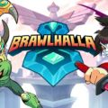 Brawlhalla ya está disponible para iOS y Android