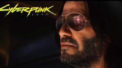 Sumérgete en el nuevo vídeo de Cyberpunk 2077, con vehículos, estilos ¡y mucho más!