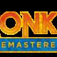 Wizards of the Coast lanza hoy Amonkhet Remastered para MTG Arena