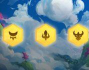 Riot Games presenta algunos de los campeones y atributos que estarán en TFT: Destinos