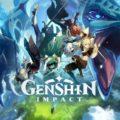 Entrevistamos a los creadores de Genshin Impact