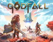 """El """"looter-slasher"""" Godfall nos muestra su combate en un gameplay de 9 minutos"""