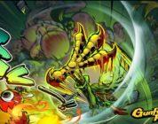 Un nuevo héroe, armas y características llegan a Gunfire Reborn