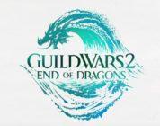 """Guild Wars 2 llegará pronto a Steam y nos trae el primer adelanto de la próxima expansión """"End of Dragons"""""""