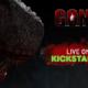 Goner, un nuevo survival para un jugador que llega a Kickstarter