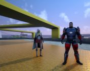 Ship of Heroes tendrá este sábado un evento de prueba