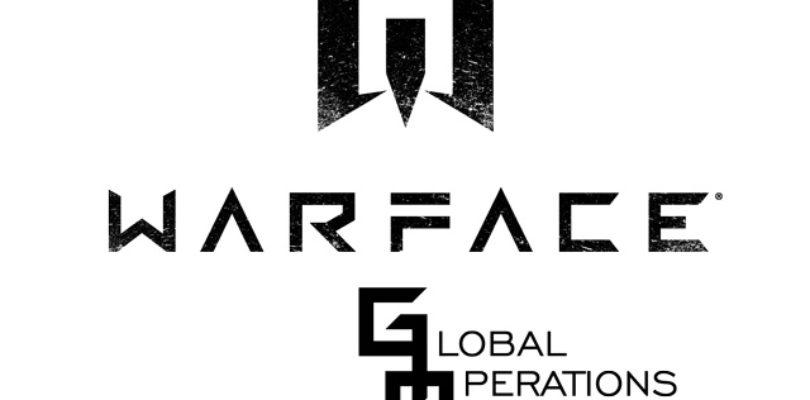 Nuevo modo campaña para Warface: Global Operations en iOS y Android