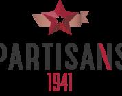 Defiende el Frente Oriental en PARTISANS 1941 disponible el 14 de octubre en PC