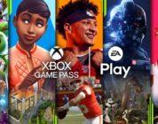 Llega una nueva generación de videojuegos: Xbox Series S y Xbox Series X se lanzan el 10 de noviembre