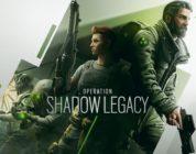 Rainbow Six Siege llegará a las nuevas consolas, anuncia contenido y la World Cup