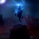 Explora el Reino de Hadum, ¡ya disponible en Black Desert Mobile!