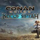 La última actualización de Conan Exile prepara el terreno para el lanzamiento de Isle of Siptah
