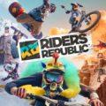 Ubisoft retrasa el lanzamiento de Riders Republic para más adelante en este 2021