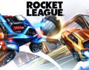 Rocket League estará gratuito en la Epic Games Store a partir del 23 de septiembre