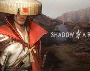 Sura es el nuevo héroe en llegar a Shadow Arena