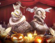 Black Desert Online celebra Halloween con nuevos eventos y disfraces