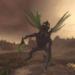 Milestone III, el tercer episodio de The Redeemed Citadel, llega a Neverwinter: Avernus