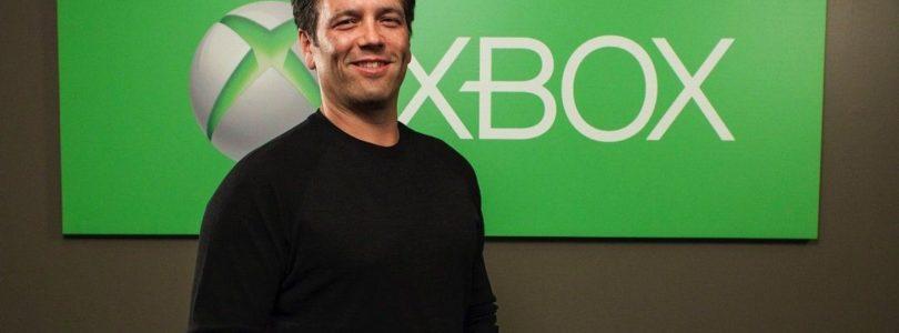 Microsoft reduce el porcentaje que se lleva de los juegos publicados en su tienda hasta un 12%