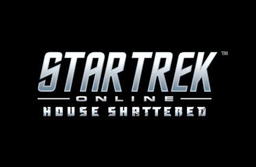 La guerra de los Klingon continúa con fuerza destructiva en House Shattered de Star Trek Online