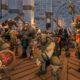 Varios miembros de ArtCraft (Crowfall) han sido despedidos