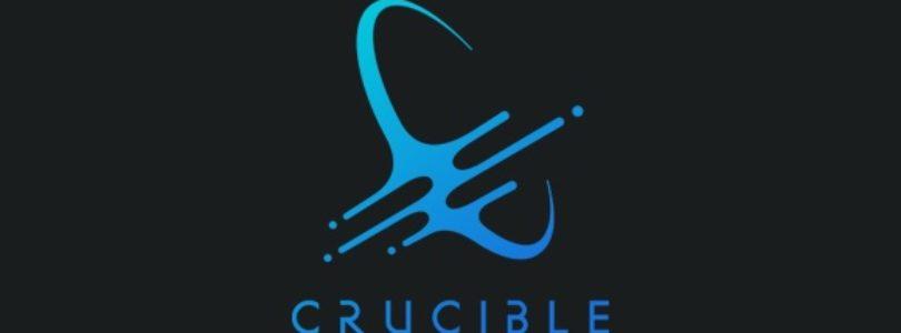 Amazon abandona Crucible solo 5 meses después de su lanzamiento