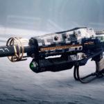 Armas y equipamiento de Destiny 2: Más allá de la luz en un nuevo tráiler