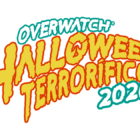 ¡Halloween terrorífico ya está disponible para PC, Xbox One, PS4 y Nintendo Switch!