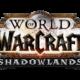 Disponible el parche preliminar de World of Warcraft: Shadowlands