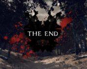 Los desarrolladores de Legends of Aria preparan un nuevo survival multijugador de estilo action-RPG