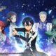 Sword Art Online: Alicization Rising Steel celebra su primer aniversario con recompensas dentro de su campaña