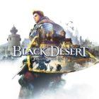 Black Desert para consolas comienza 2021 con la actualización del Despertar y Renacer para la Nova