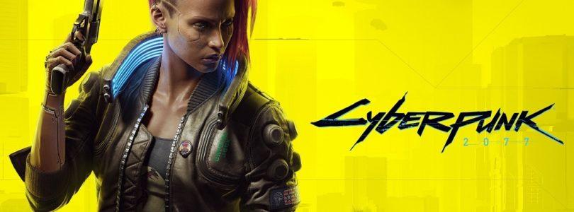 CDPR está reconsiderando el multijugador de Cyberpunk 2077