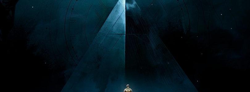 Destiny 2: Más allá de la luz ya está disponible