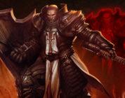 Diablo III anuncia las notas del parche de la temporada 22