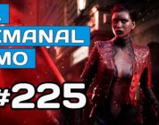 El Semanal MMO 225 – Elyon A:IR MMORPG, Vampiro La Mascarada BR, Genshin 1.1