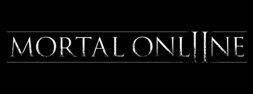 Mortal Online 2 actualiza la beta con un montón de cambios y mejoras