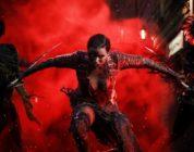 El estudio Sharkmob prepara un Battle Royale de Vampiro La Mascarada