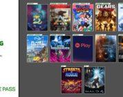 EA Play, Destiny 2: Más allá de la luz, Disney+ y más llegan a Xbox Game Pass Ultimate