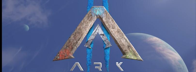 Anunciado ARK 2, aka Rápidos y Prehistóricos, juego y serie de anime con Vin Diesel, Gerard Butler, Russell Crowe y más