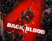 Descubre cómo Back 4 Blood busca ampliar su rejugabilidad gracias al sistema de cartas